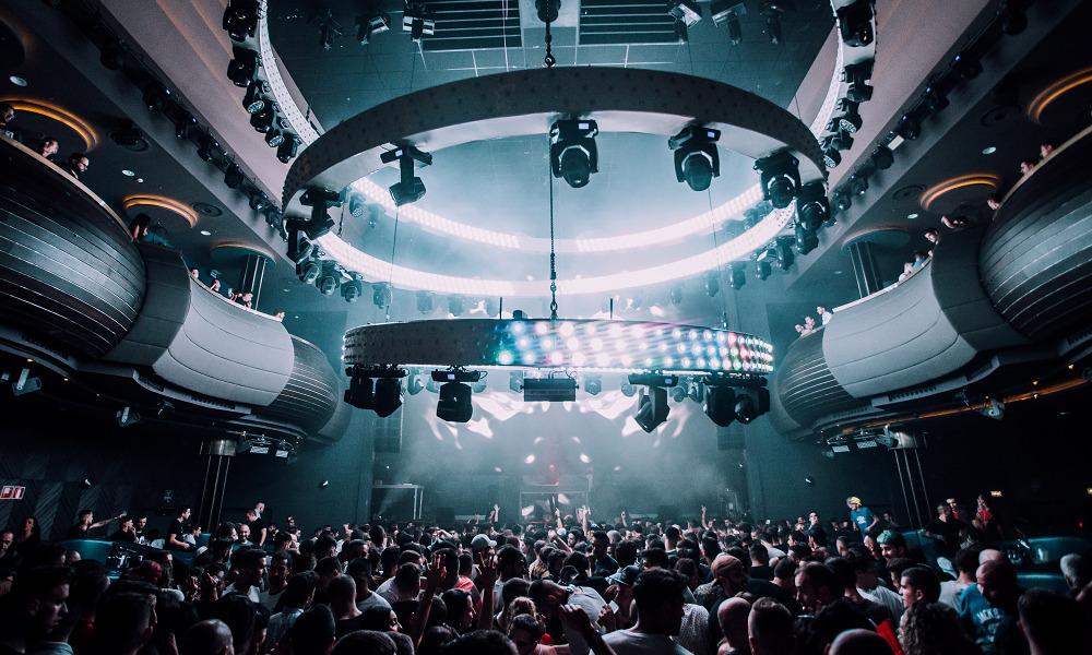 La sala Pelícano de A Coruña reabre sus puertas con un festival de diez horas de música