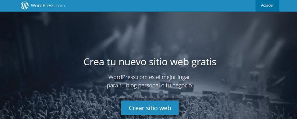 Un fallo de seguridad en WordPress deja al desnudo millones de webs