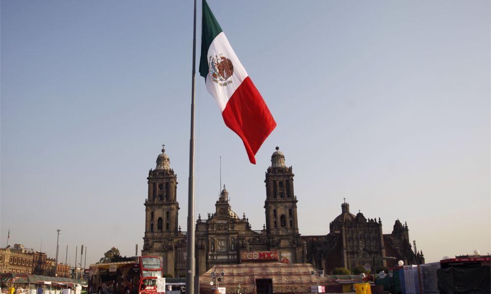 ¿Por qué México seduce a Adolfo Domínguez, Roberto Verino e Inditex?