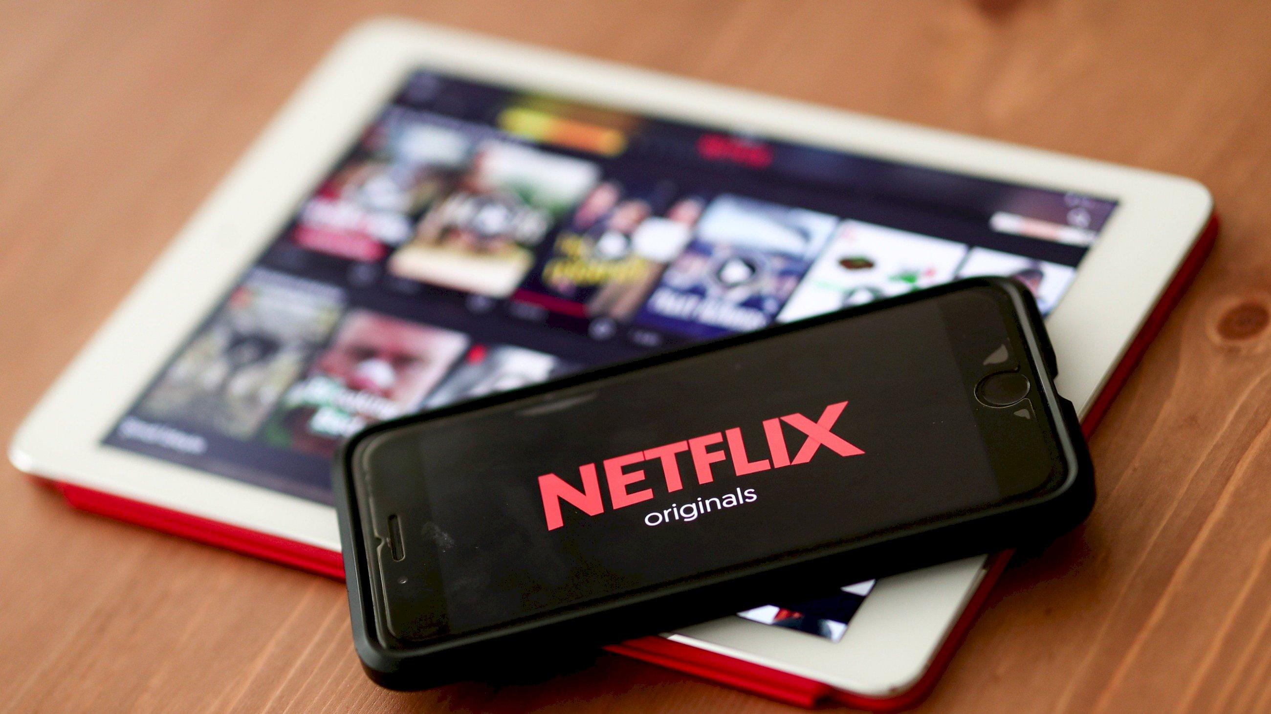 Guerra del streaming: las estrategias de Movistar+, Orange y Vodafone