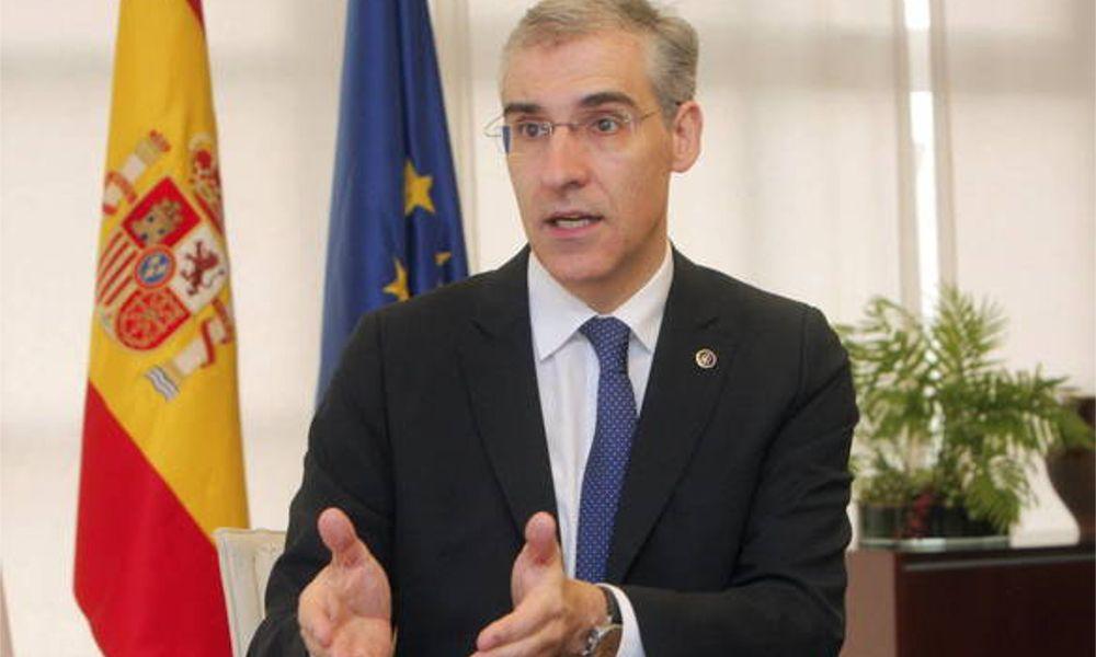 La Xunta abre la caja del dinero público a Barreras