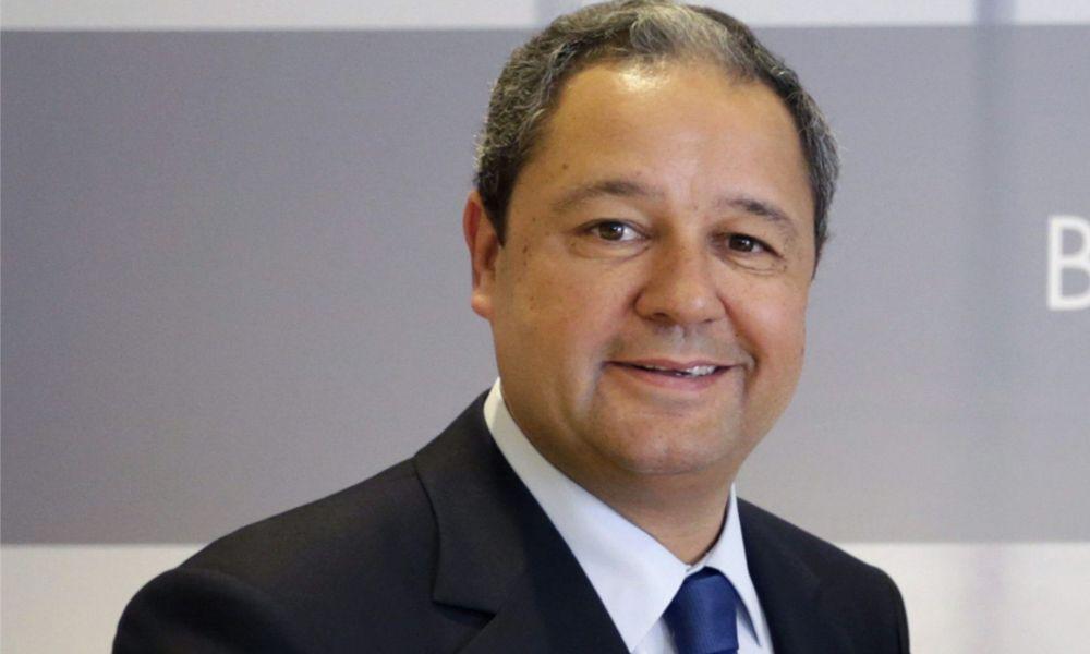 Tino Fernández también desembarca en la Cámara de Comercio de A Coruña