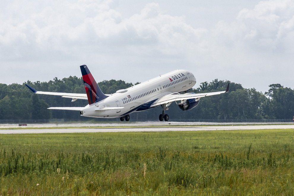 Airbus ultima una rebaja del ERE en España con ayuda del Gobierno
