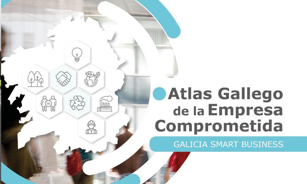 Atlas: Abanca, Inditex y Gadisa, las más comprometidas con el buen gobierno