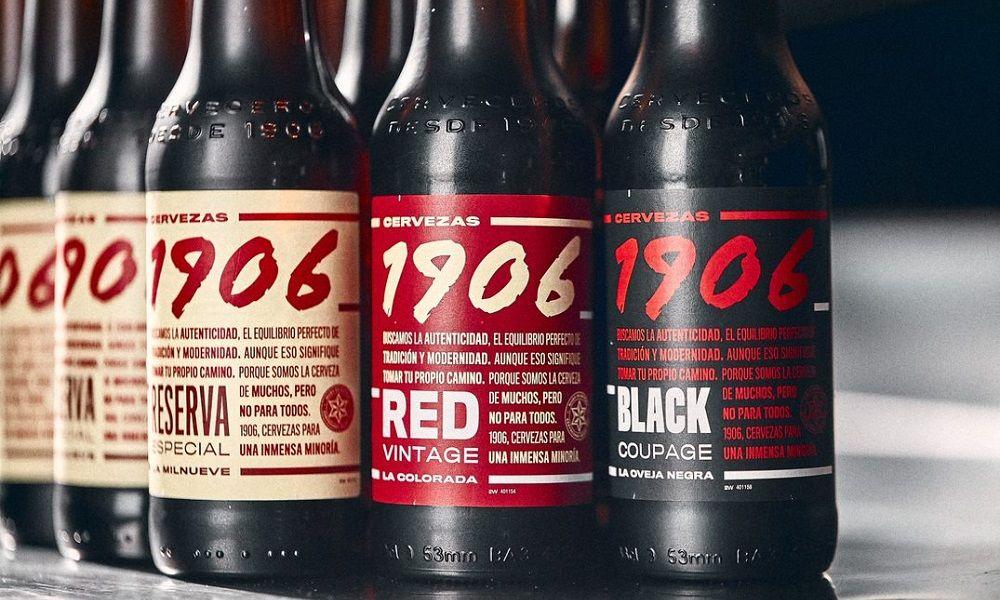 Certamen de Hijos de Rivera: cerveceros caseros versionarán una 1906