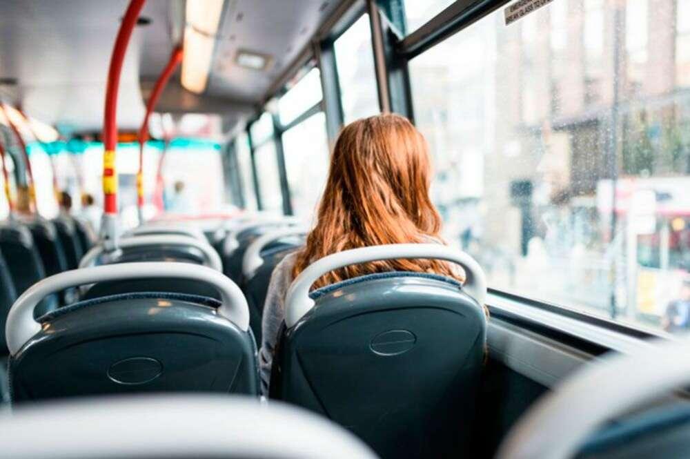 La Xunta recula con los autobuses: se pueden ocupar todos los asientos