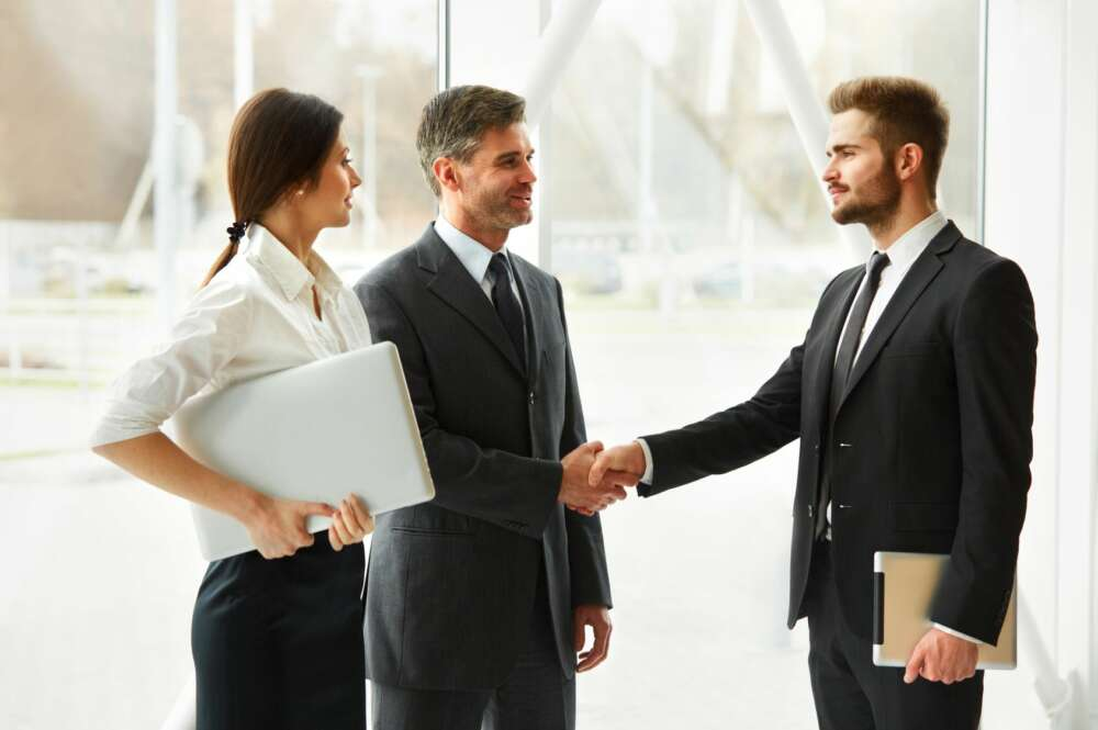 10 respuestas a preguntas trampa para entrevista de trabajo