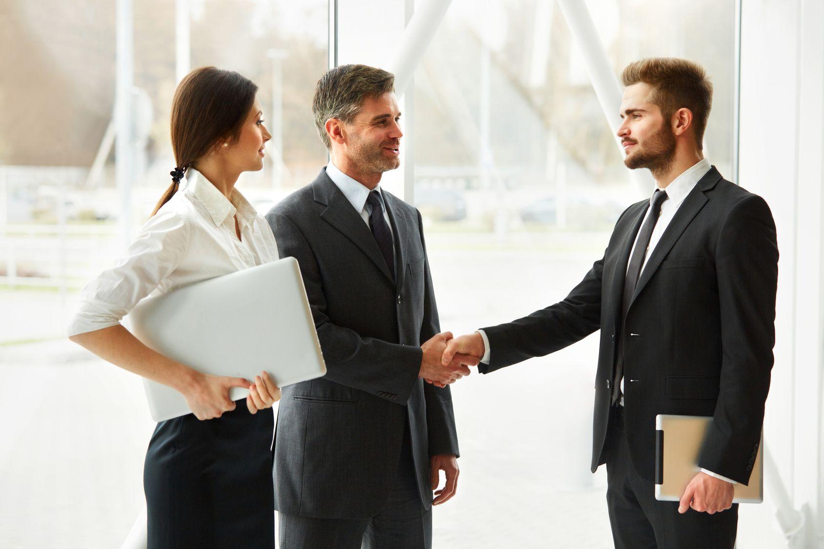 Cómo saber si te van a llamar después de una entrevista