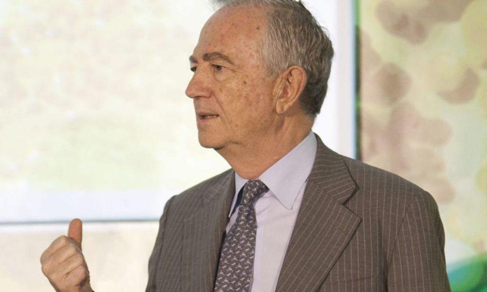 El oro de Pharma Mar: Jazz espera aumentar sus ventas en oncología un 40% impulsada por Zepzelca