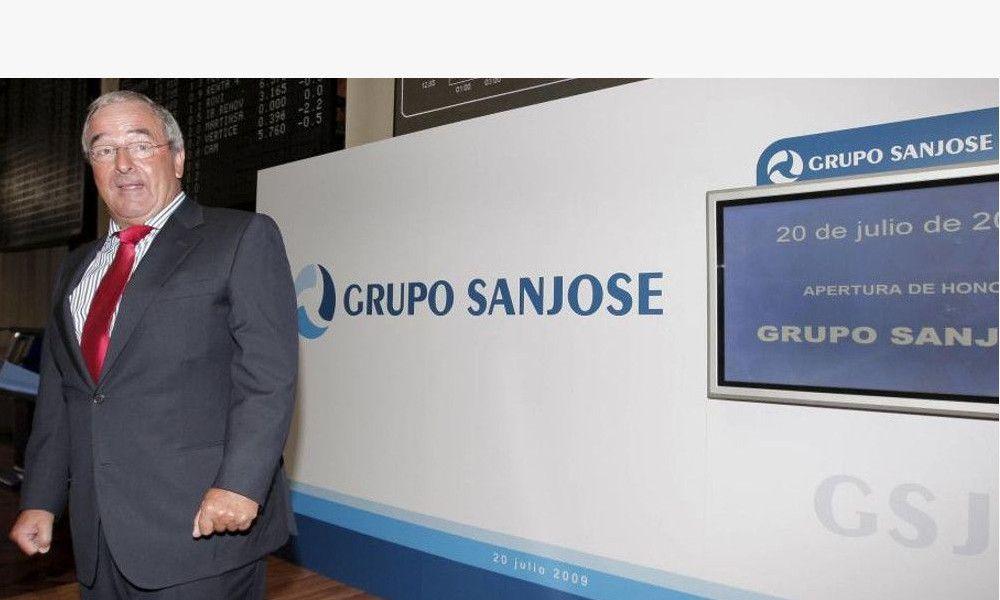 San José recibe 30 millones tras cerrar su litigio en Chile