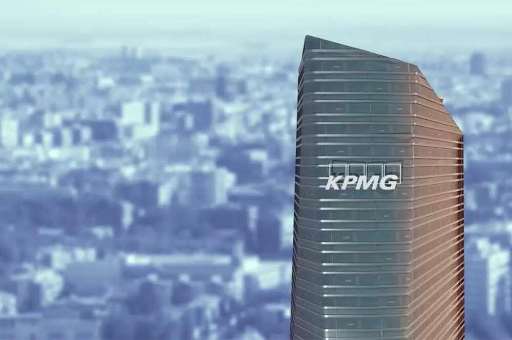 Los auditores de KPMG ignoraron el falseo de cuentas de DIA