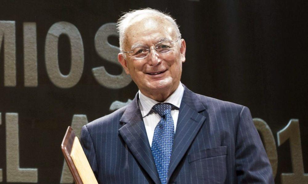 Fortunas de Galicia: Luis Fernández Somoza designa sucesora