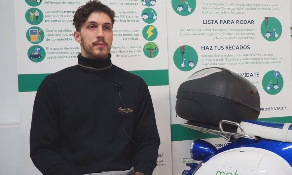 Nace Galicia en Primera Persona, nuevo proyecto de Economía Digital
