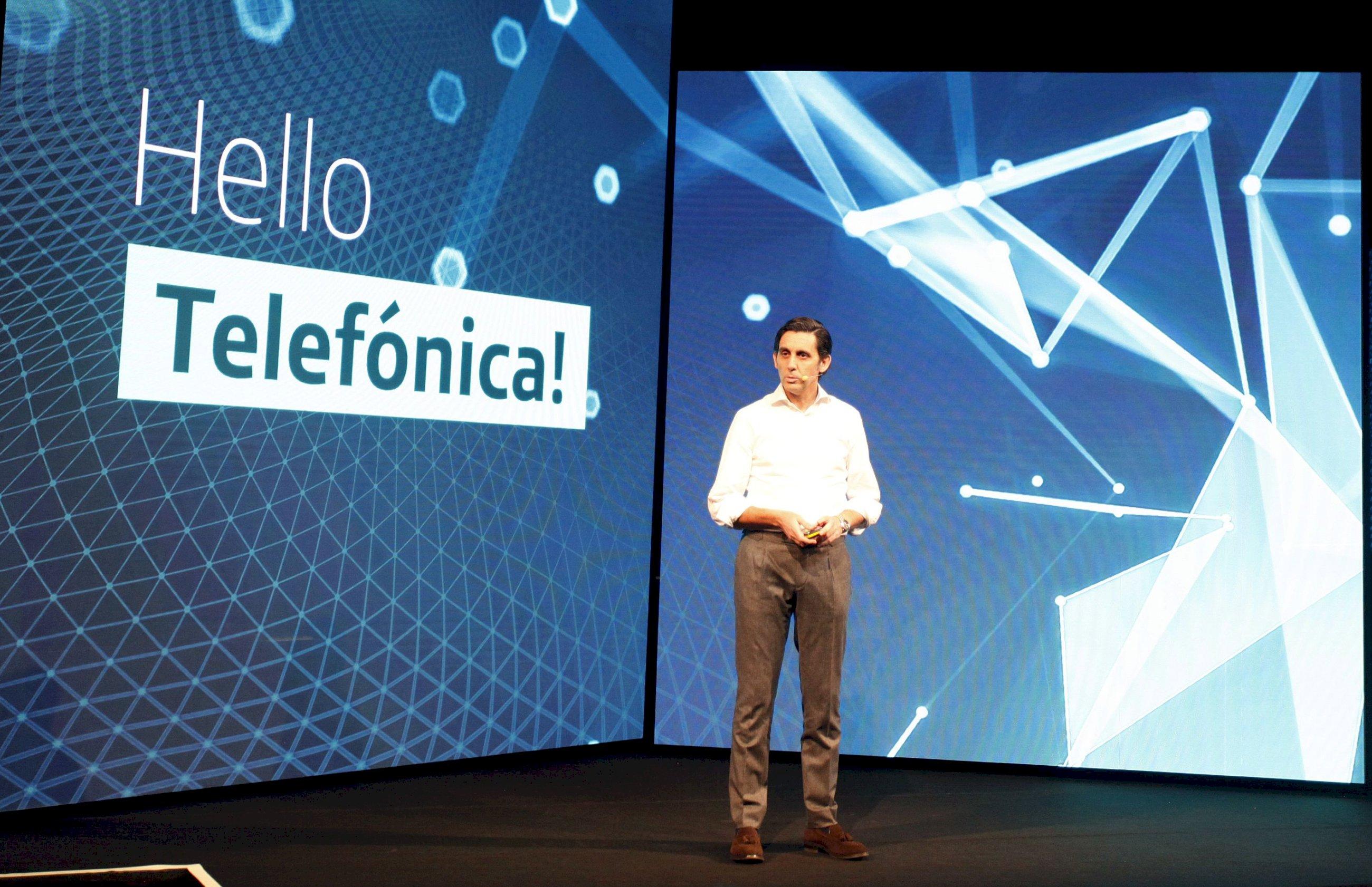 Telefónica acelera su salida de Latam con los deberes por terminar
