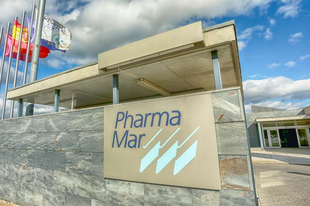 Más dudas sobre Pharma Mar: la CNMV requiere detalles del Aplidin