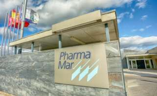 Expectativas y realidad: Pharma Mar solo saca del Covid el 4% de sus ingresos