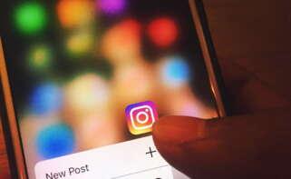 Cómo conseguir seguidores en Instagram sin seguir a nadie