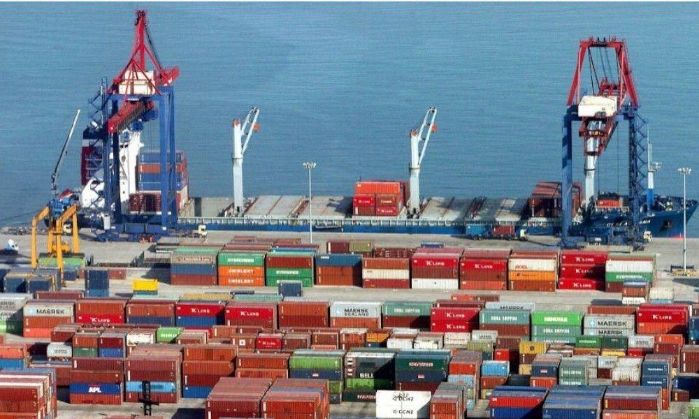 Covid-19: el PIB gallego cae cuatro puntos menos que el español