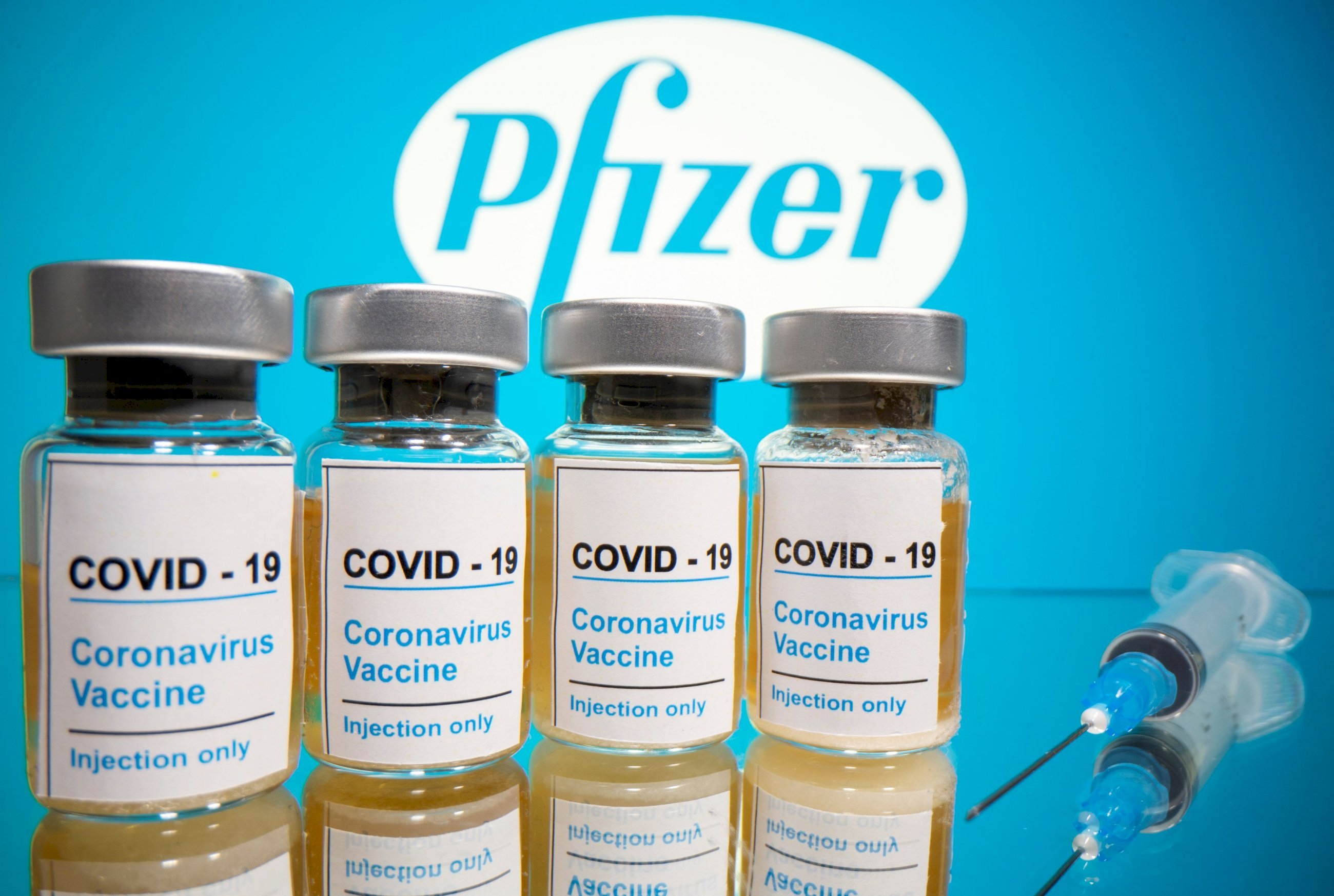 Más presión para el Aplidin: Pfizer anuncia que estudia un fármaco anti-Covid