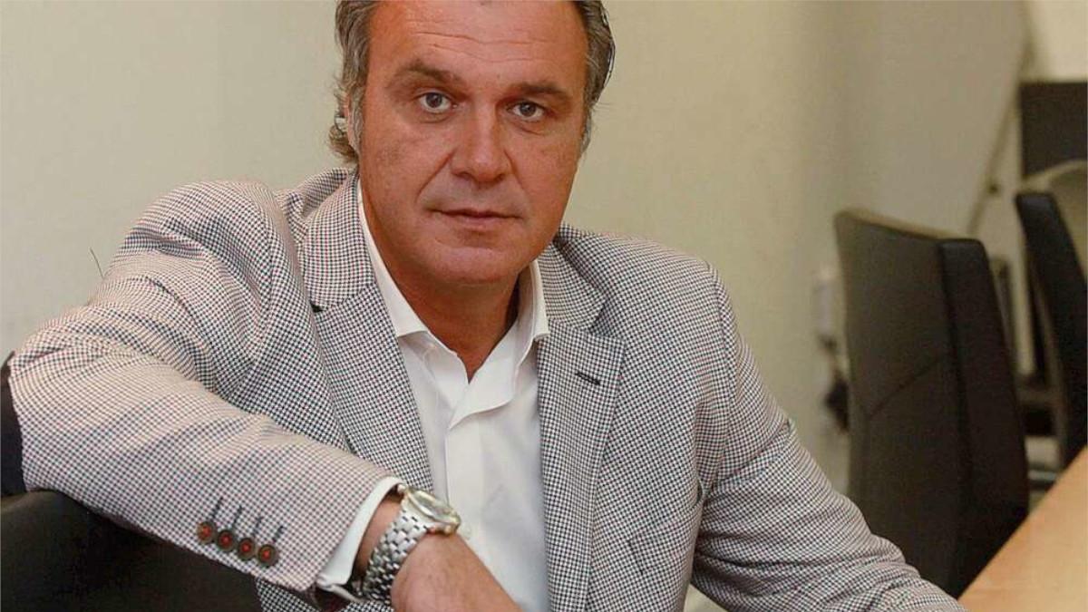 Rafael-Gallego-vicepresidente-primero-de-CEAV-1000x665