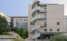 Hospital Vithas de Vigo