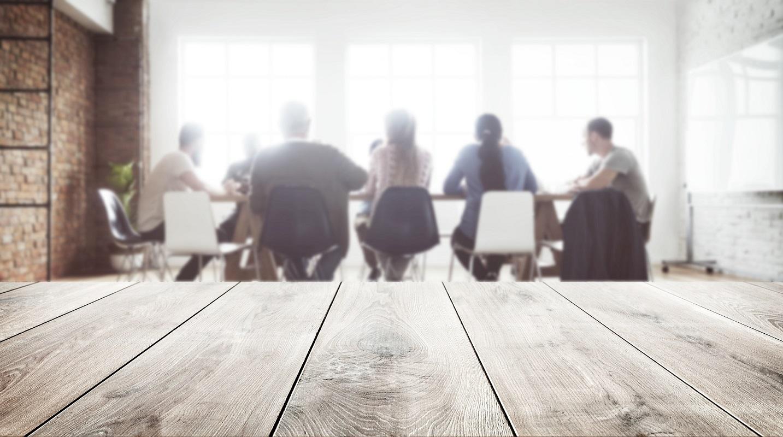 El Atlas Gallego de la Empresa Comprometida analiza el peso de los proveedores locales y el impacto de las compañías en el territorio