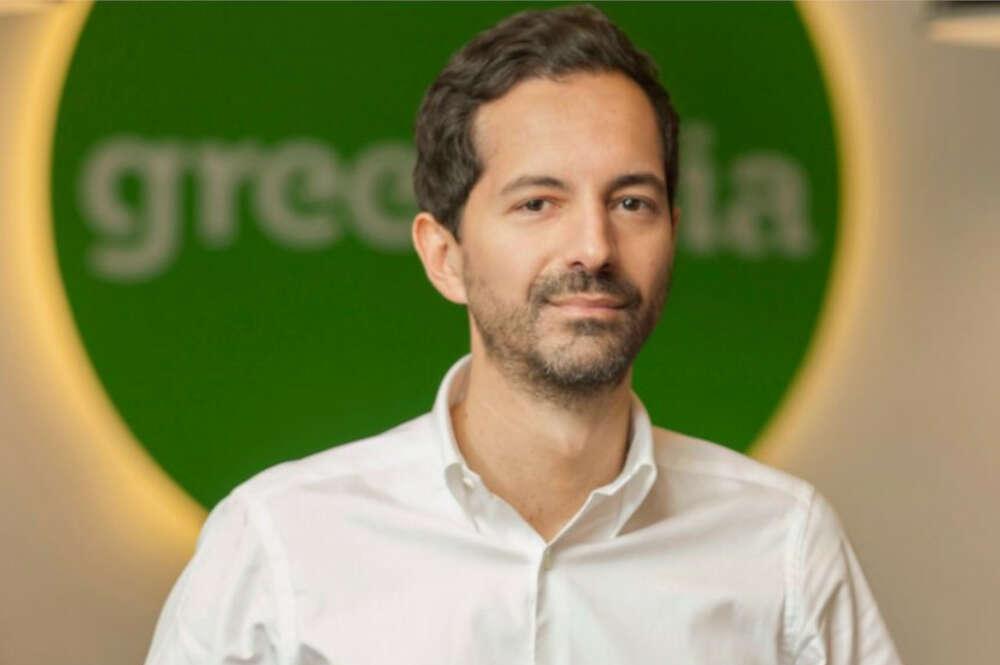 Manuel García Pardo
