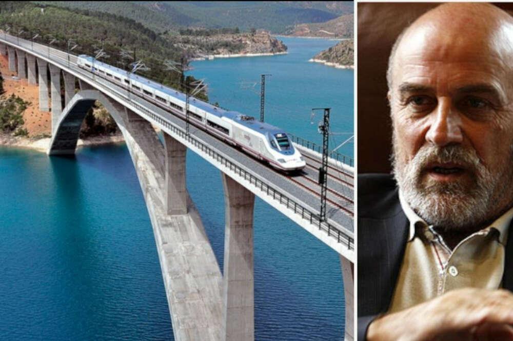 Puentes y Calzadas