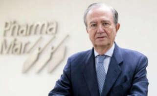 José María Fernández de Sousa