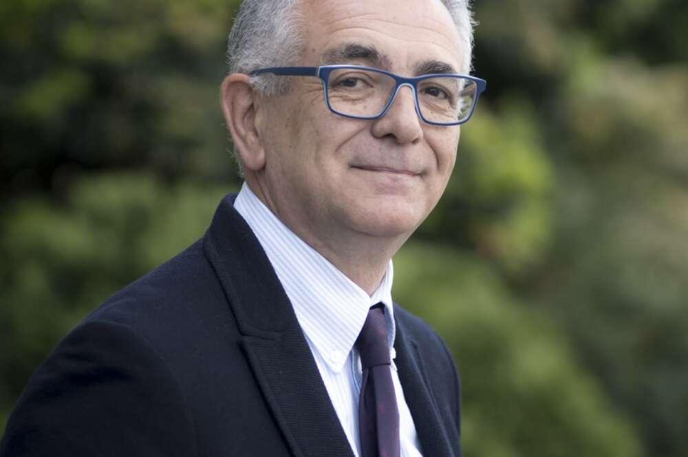 Covid: el nuevo presidente de los hospitales privados pide compensaciones públicas