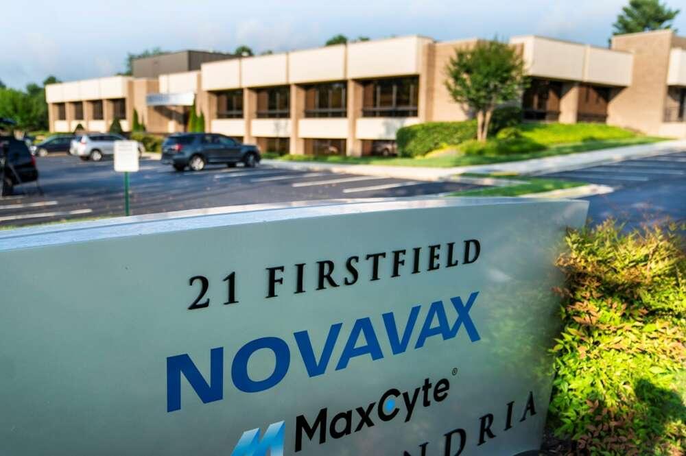 La americana Novavax tiene en estudio en cuatro territorios una vacuna contra el Covid que, en zona comunitaria, será producida por la gallega Zendal