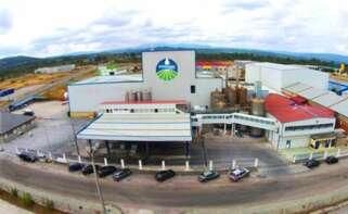 Oviganic invertirá 16 millones para ampliar su planta de Monforte