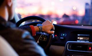 ¿Cómo rebajar los gastos en su coche? Siga estos diez pasos
