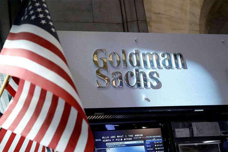 De Pharma Mar a Novavax: Goldman Sachs duplica su inversión en el socio de Zendal