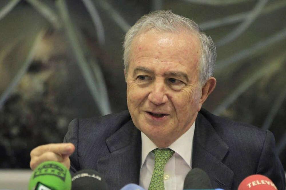 Fernández de Sousa