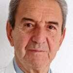 Alberto Berguer