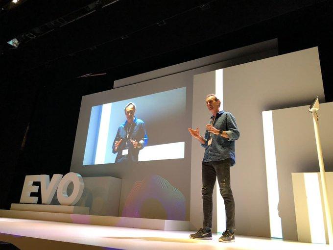 Bankinter concluye que la compra de EVO Banco fue 'un chollo'