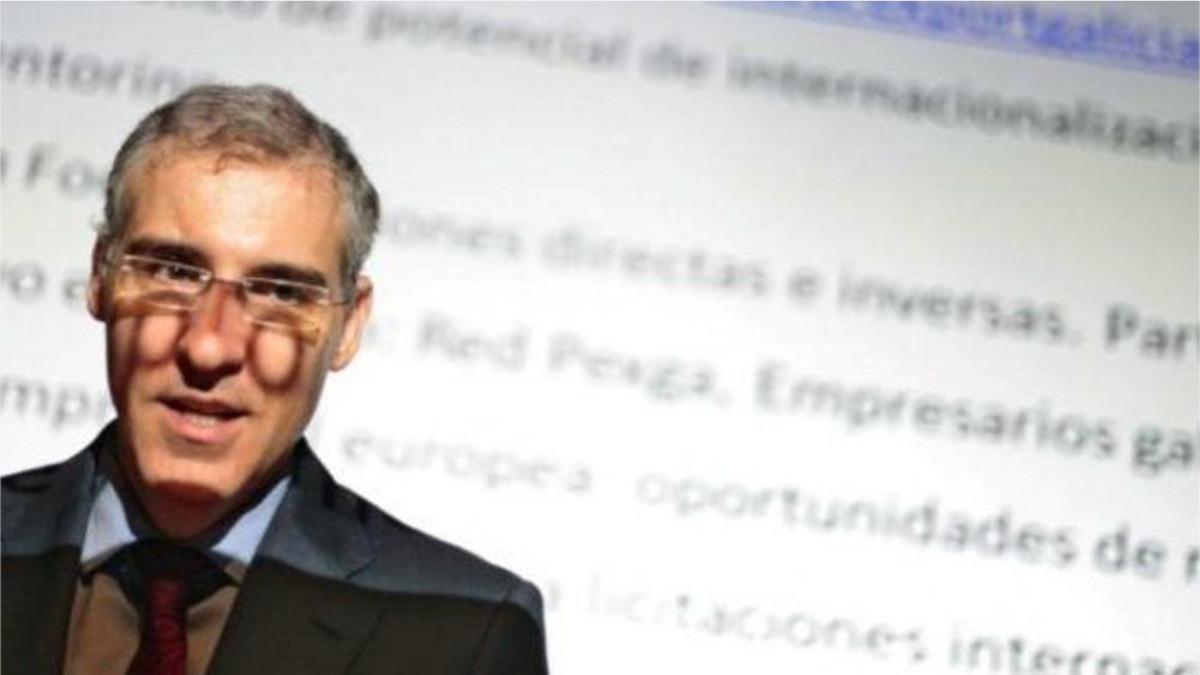 Francisco Conde