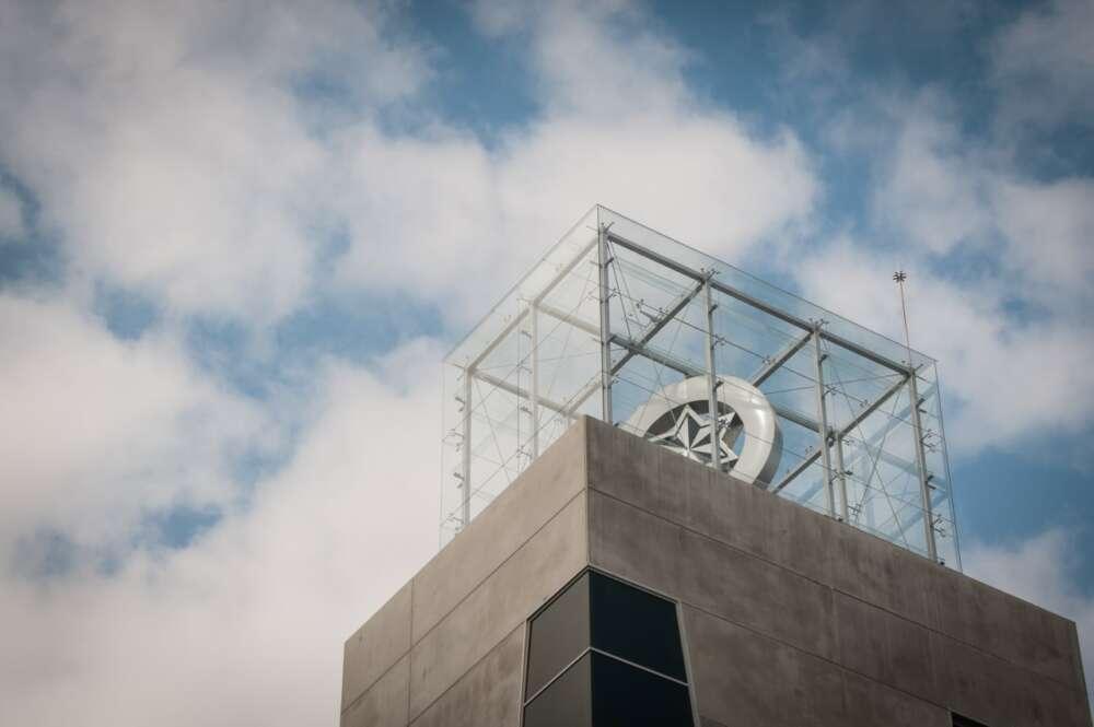 La Corporación Hijos de Rivera logra ser neutra en carbono en sus principales instalaciones