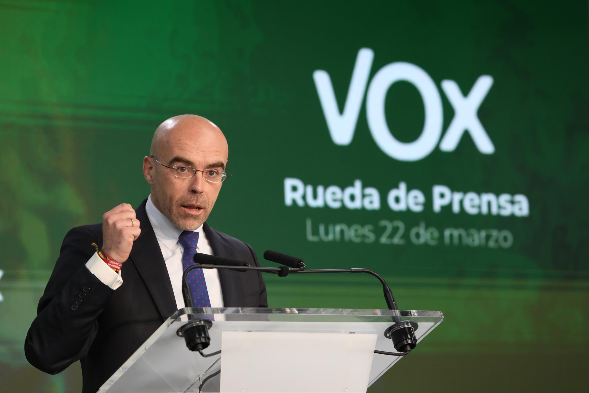 www.economiadigital.es