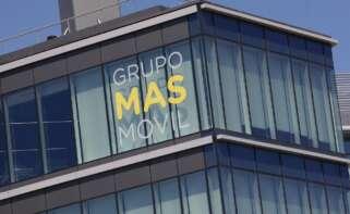 MásMóvil presenta una OPA sobre Euskaltel, la dueña de R. Foto: Europa Press