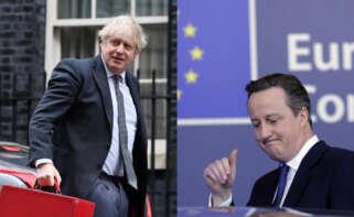 Crisis política en Reino Unido por la quiebra del financiador de Liberty en la compra de Alcoa