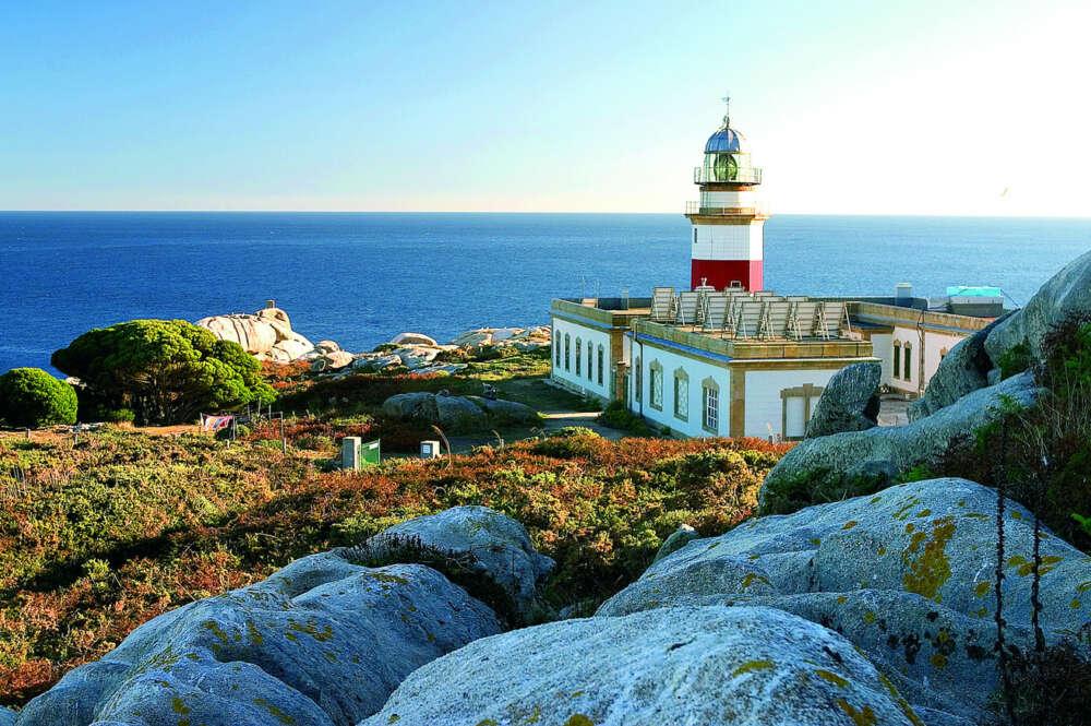 ¿Cómo ir a las islas Atlánticas de Galicia? Opciones y precios