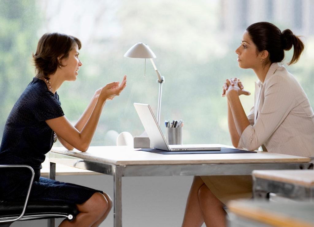 Cómo lidiar con una oferta laboral cuando se espera otra