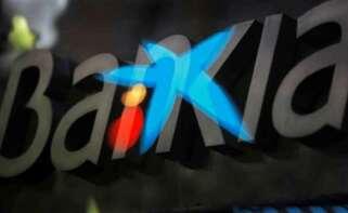 El ERE de Caixabank provocará un centenar de salidas en Galicia