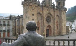 ¿Por qué trabajar y vivir en Galicia? 5 motivos que te convencerán