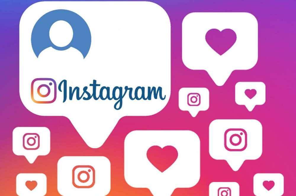 ¿Se puede ganar dinero en Instagram sin ser influencer?