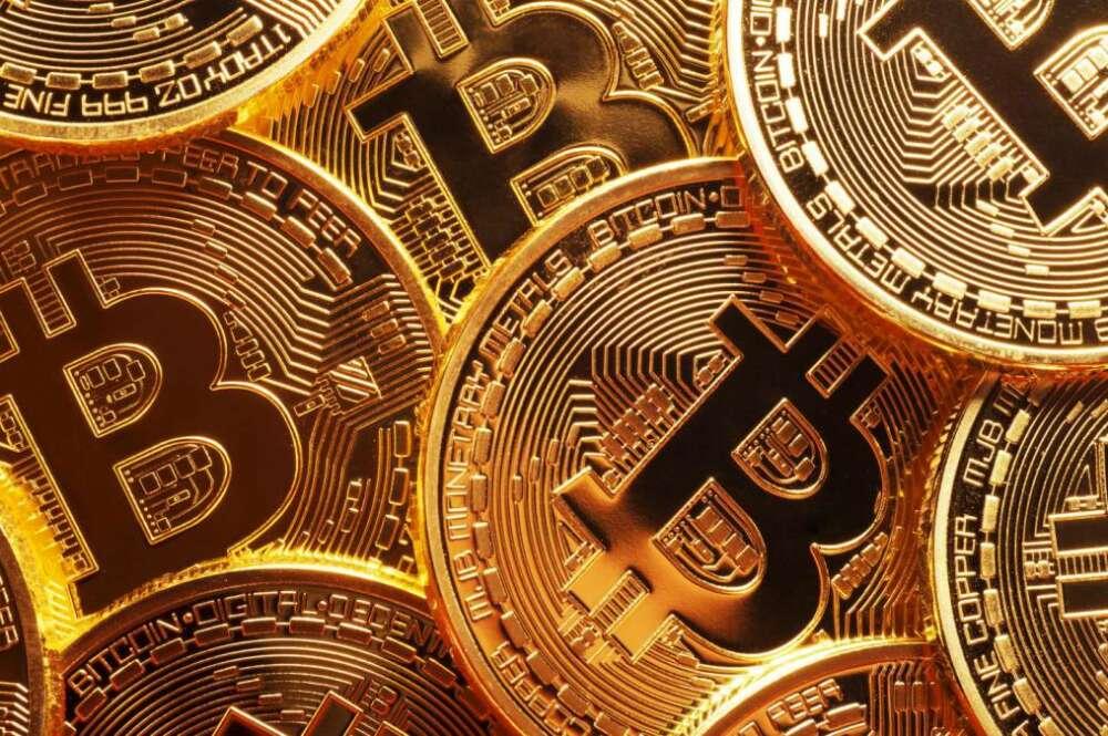 Caso Arbistar: una estafa piramidal con bitcoins atrapa a cientos de personas en Galicia
