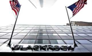 BlackRock es uno de los fondos con más presencia en Inditex y Pharma Mar / EFE