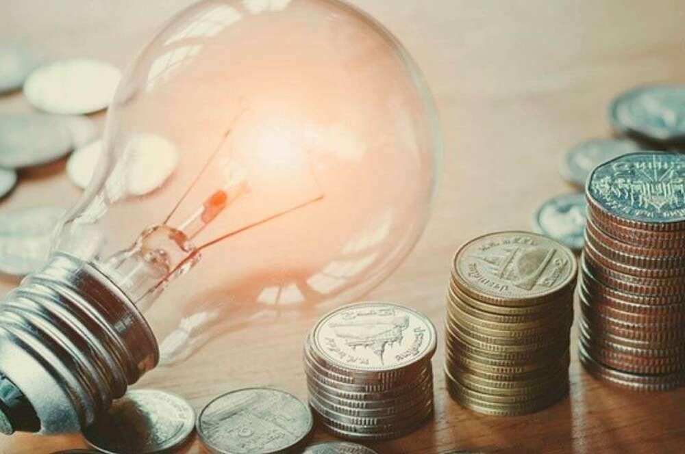Nueva estructura tarifaria en la factura de la luz